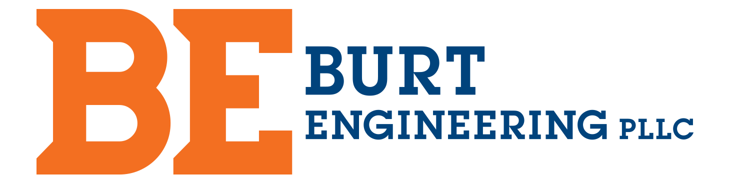 Burt Engineering PLLC